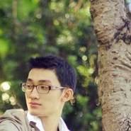 hoangc54's profile photo