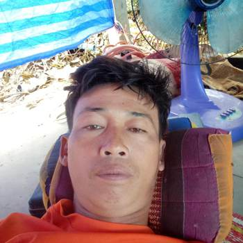 mobileb201323_Samut Sakhon_Độc thân_Nam