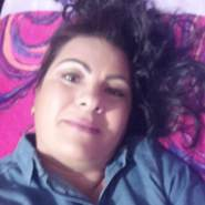 karlab765529's profile photo