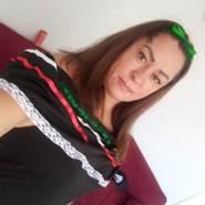 nereyda773958's profile photo