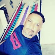 Carlosp0773's profile photo