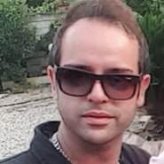 mohammadr211365's profile photo