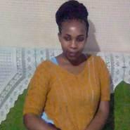 cecilia728116's profile photo