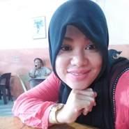 lesti57's profile photo