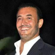 mstf005755's profile photo