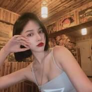 uservl5780's profile photo