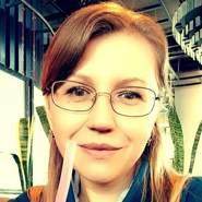 nika815's profile photo