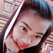 Fai2110's profile photo