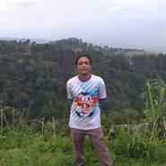 palti93's profile photo