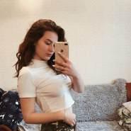 vasilisa189327's profile photo