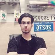 abdulk789593's profile photo