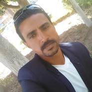 rmdnaa71583's profile photo