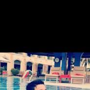 zaid785372's profile photo