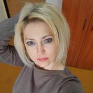 elena601864's profile photo