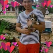 usermigq95's profile photo