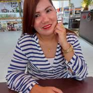 elenah314397's profile photo