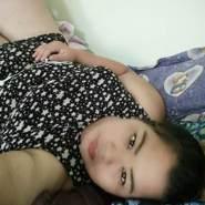 user_nyzme936's profile photo