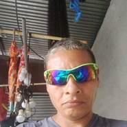 rodolfov86343's profile photo