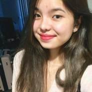 dea4192's profile photo