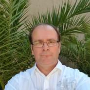 schrauberr's profile photo