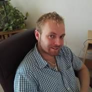 martind663664's profile photo