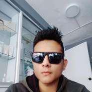 maikh96's profile photo
