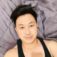 ibrahima580262's profile photo