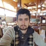 yasin34g's profile photo