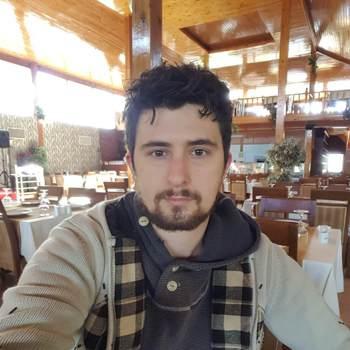 yasin34g_Istanbul_Single_Male
