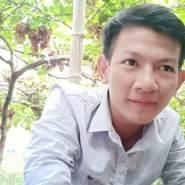 thanhc670469's profile photo