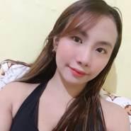 minnam244818's profile photo