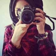 asmaem962780's profile photo