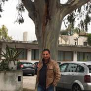 luigi_addazio's profile photo