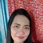 lykamaed's profile photo