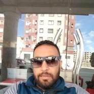 babayb1's profile photo