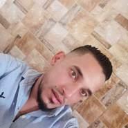 husseins846988's profile photo
