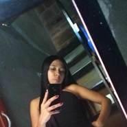 seguroa's profile photo