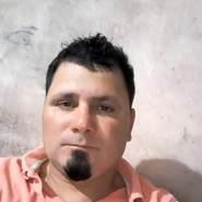 techeraa's profile photo