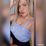 vanessad746307's profile photo