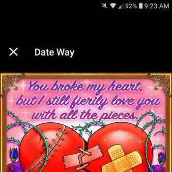 krnjdjrkro_Indiana_Single_Female