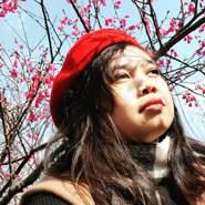 hyunaj595656's profile photo
