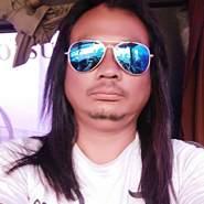 supeed23274's profile photo