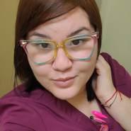 geysham811990's profile photo