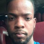 santoe110864's profile photo