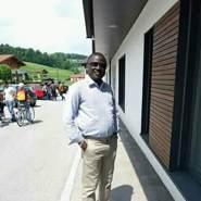 joachim67494's profile photo