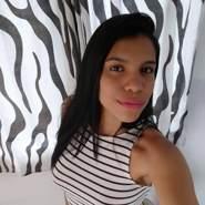 vict704750's profile photo