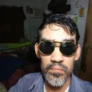 pedrom170973's profile photo