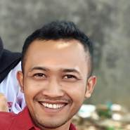 ibnuh25's profile photo
