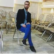 ayobm22's profile photo