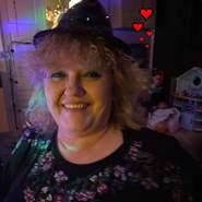 zsuzsannal403939's profile photo